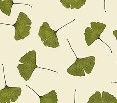 Wallpaper - Designed by KRISTINA ISOLA