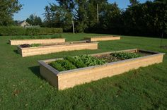 acessible community gardens - Google Search