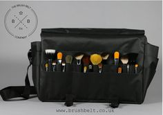 http://www.brushbelt.co.uk/products/pro-set-bag