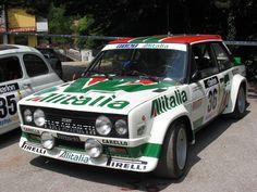 http://images.forum-auto.com/mesimages/260222/Fiat131Abarth02a.jpg