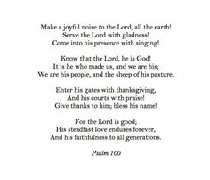 Thanksgiving Prayers, Blessings and Quotes: Inspiration For A Holiday Of Gratitude