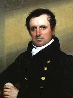 "James Fenimore Cooper: 1789  to 1851. Cooper's career as a writer began almost as a whim. The Cooper family had the custom of reading aloud during the long evenings. They had a standing order with a New York bookseller to receive the latest novels from England. While Cooper was reading one of these newly imported novels aloud, he threw it aside and exclaimed, ""I could write you a better book than that myself!"""