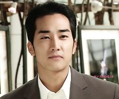 Autumn in my Heart Autumn In My Heart, Song Seung Heon, Dramas, Entertaining, Actors, Songs, Blood Types, South Korea, Song Books