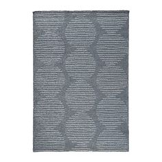 "LILLERÖD rug, high pile, gray Length: 7 ' 7 "" Width: 5 ' 3 "" Surface density: 10 oz/sq ft Length: 230 cm Width: 160 cm Surface density: 3200 g/m²"