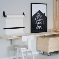 Home decored quotes house 21 ideas for 2019 Kids Room Kids-Home decored quotes house 21 ideas for 2019 Çocuk Odası Çocuk Odası Home decored quotes house 21 ideas for 2019 Kids Room Kids Room - Retro Furniture, Cheap Furniture, Kids Furniture, Furniture Stores, Home Decor Hooks, Room Decor, Toy Rooms, Kids Room Design, Shop Interiors
