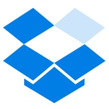 Get Started - Dropbox