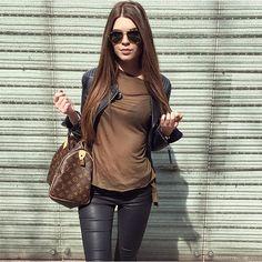 Iva Nikolina Juric @ivanikolina So beautiful sunn...Instagram photo | Websta (Webstagram)