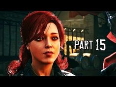 you movies : Gameplay Assassin's Creed Unity Walkthrough Part 15 Assassins Creed Unity, Single Player, Assassin's Creed, Parkour, Xbox One, Movies, Movie Posters, Films, Film Poster