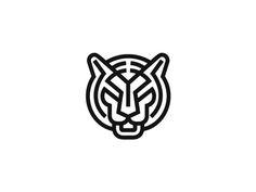 """Результат пошуку зображень за запитом """"animal logo"""""""
