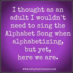 Yes! Especially when the Bays get rearranged!                                                                                                                                                      More