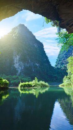 **Beautiful Vietnam