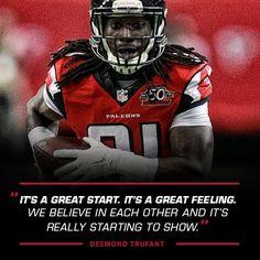 Rise up! Falcons Football, Football Team, Football Helmets, Falcons Rise Up, Atlanta Falcons, Texans, Football Season, Feelings, Birds