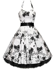 Lillian White Dress - Clothing - Tragic Beautiful buy online from Australia