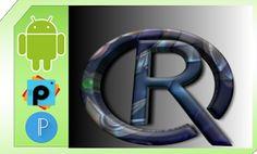 25 Gambar Tutorial Editing Picsart Android Terbaik Android