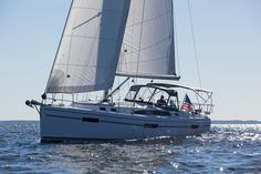 Set Sail and Enjoy your Adventure………….. 2020 Catalina 425 is on site at Chesapeake Yacht Sales – Call to schedule a tour 804-776-9898 #awardwinningsailorsfavorite #2020catalina425 Set Sail, Boats For Sale, Sailors, Schedule, Waiting, Tours, Adventure, Timeline, Adventure Movies