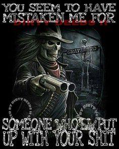 U r mistaken