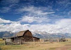 old barn - Google Search