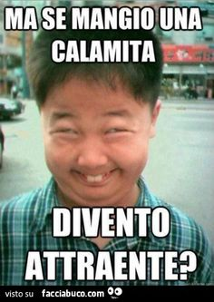 Tutti i meme sulla Gente strana Funny Images, Funny Photos, Melanie Martinez, Italian Memes, Funny Jokes, Hilarious, Bff Quotes, Me Too Meme, Funny Pins