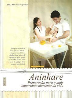 Revista D´Luxe - Edição 29 de Junho/Jullho 2011