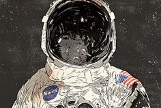 What Was Lost When Space Shuttle Missions Started to Feel Ho-Hum -- New York Magazine