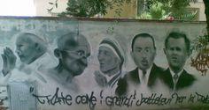 San Sperate (Cagliari)