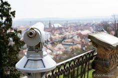 Bamberg Germany by olafchristen1.