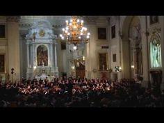 La Passione secondo San Matteo - Matthaeuspassion BWV 244 - J.S. Bach