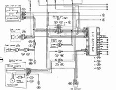 e4e45769cbd4ff2c506885f6a954b435  Chevy Suburban Fuse Diagram on kayak rack for, can ls motor fit, front suspension, overland storage, bog tires,