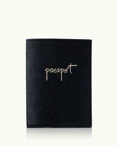 comment obtenir un passeport canadien madame bovary dvdrip
