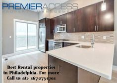224 best homes houses apartment and luxury residential rental in