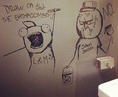 :D lol
