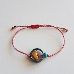 Easter Ideas, Necklaces, Bracelets, Headphones, March, Women's Fashion, Jewels, Earrings, Handmade