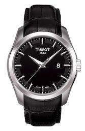 Find all our collection of men's luxury watches on Tissot official store. Manufacturer of luxury Swiss watches since Emporio Armani, Daniel Wellington, Cool Watches, Watches For Men, Wrist Watches, Tissot T Race, Luxury Watches, Omega Watch, Bracelet Watch