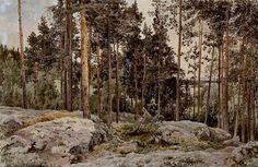 Amber Tree, Sketch Ideas, Berg, Painters, Finland, Modern, Outdoor, Outdoors, Trendy Tree