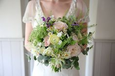 beautiful bouquet by Linton, cambridge florest The Flower Boutique and wedding dress by Jenny Packham Tipi Wedding, Wedding Flowers, Wedding Dresses, Flower Boutique, Groom Getting Ready, Jenny Packham, Cambridge, Bride Groom, My Photos