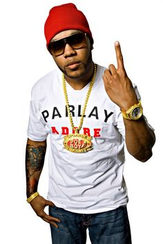 d0c884f57573 Explore the best Flo Rida quotes here at OpenQuotes. Quotations