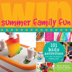 Win a ZOKU and 101 K