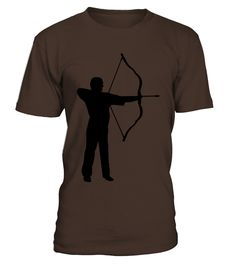 Archery archer   man Hoodies   => Check out this shirt by clicking the image, have fun :) Please tag, repin & share with your friends who would love it. #Archery #Archeryshirt #Archeryquotes #hoodie #ideas #image #photo #shirt #tshirt #sweatshirt #tee #gift #perfectgift #birthday #Christmas
