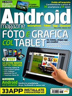 Cellulare Magazine Pdf
