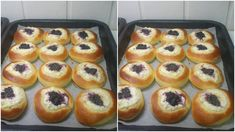 Muffin, Breakfast, Food, Basket, Morning Coffee, Essen, Muffins, Meals, Cupcakes