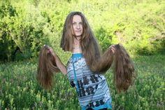 Long Hair Cuts, Long Hair Styles, Braided Hairstyles, Cool Hairstyles, Crop Hair, Beautiful Long Hair, Amazing Hair, Super Long Hair, Long Locks