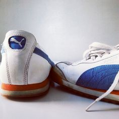 13 Best Old Skool Trainers images  030a55ac0