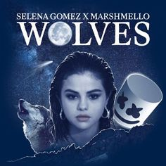 Marshmello Wolves ft Selena Gomes/ cover Remake Absalon. by Absalon Villasmil https://soundcloud.com/user-856582608/marshmello-wolves-ft-selena-gomes-cover-remake-absalon