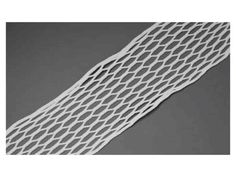 Cheap Lacrosse Mesh