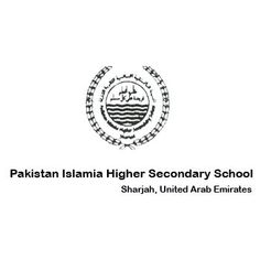 25,000+ Parent Reviews, Fees, Photos & Videos. Why choose Pakistan Islamia Secondary School, Sharjah? | Al Ghubaiba | Pakistan Islamia Secondary School Sharjah is a Pakistani base school providing the services in Sharjah, United Arab Emirates. This is unofficial page creat