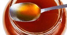 Cuando piensas en los mejores alimentos para comer por la noche, la miel cruda puede no aparecer entre tus ideas, principalmente por lo dulce que es, y comer algo dulce antes de acostarse suele no terminar bien. Anuncios Pero la miel cruda es diferente debido a su composición natural, hasta el punto que algunos médicos …