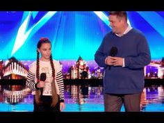 10 Best Britain S Got Talent Images Britain Got Talent Talent Britain
