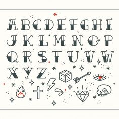 Dicas para se arriscar em lettering