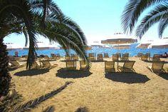 Gerakini #beach #Sithonia  #SundayHalkidiki #Halkidiki #Apartments #Studios #Greece