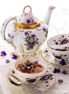 #coffeemug #teacups